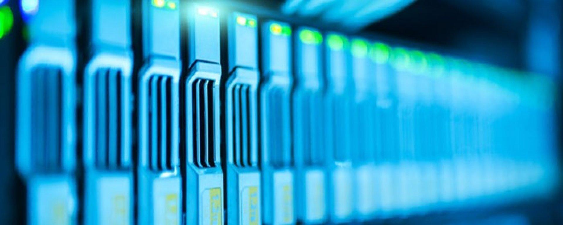 Anticiper et minimiser l'impact d'un cyber risque sur votre entreprise : TPE, PME, vous êtes concernées !