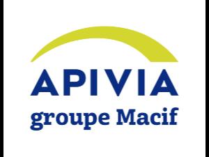 Apivia Groupe Macif