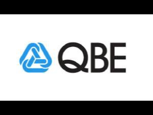 QBE Insurance Europe
