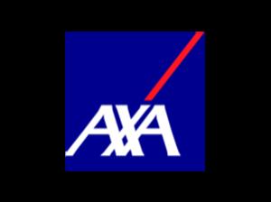AXA France Iard