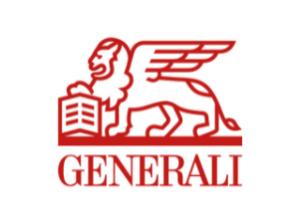 Generali Iard