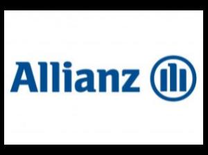 Allianz Iard
